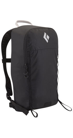 Black Diamond Bbee - Sac à dos - 11l noir
